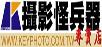 http://www.kphoto.com.tw/front/bin/home.phtml